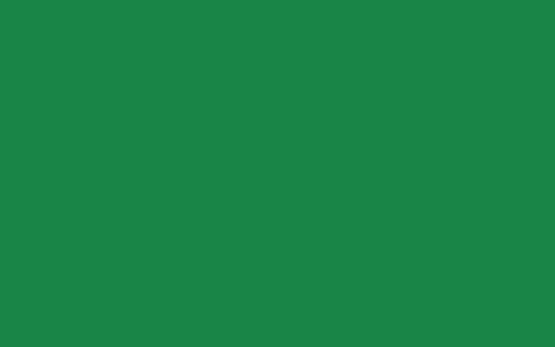 GreenIncubator